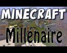 minecraft millenaire skin pack (Finish) Minecraft