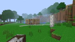 1.7.3 For Free Minecraft Map & Project