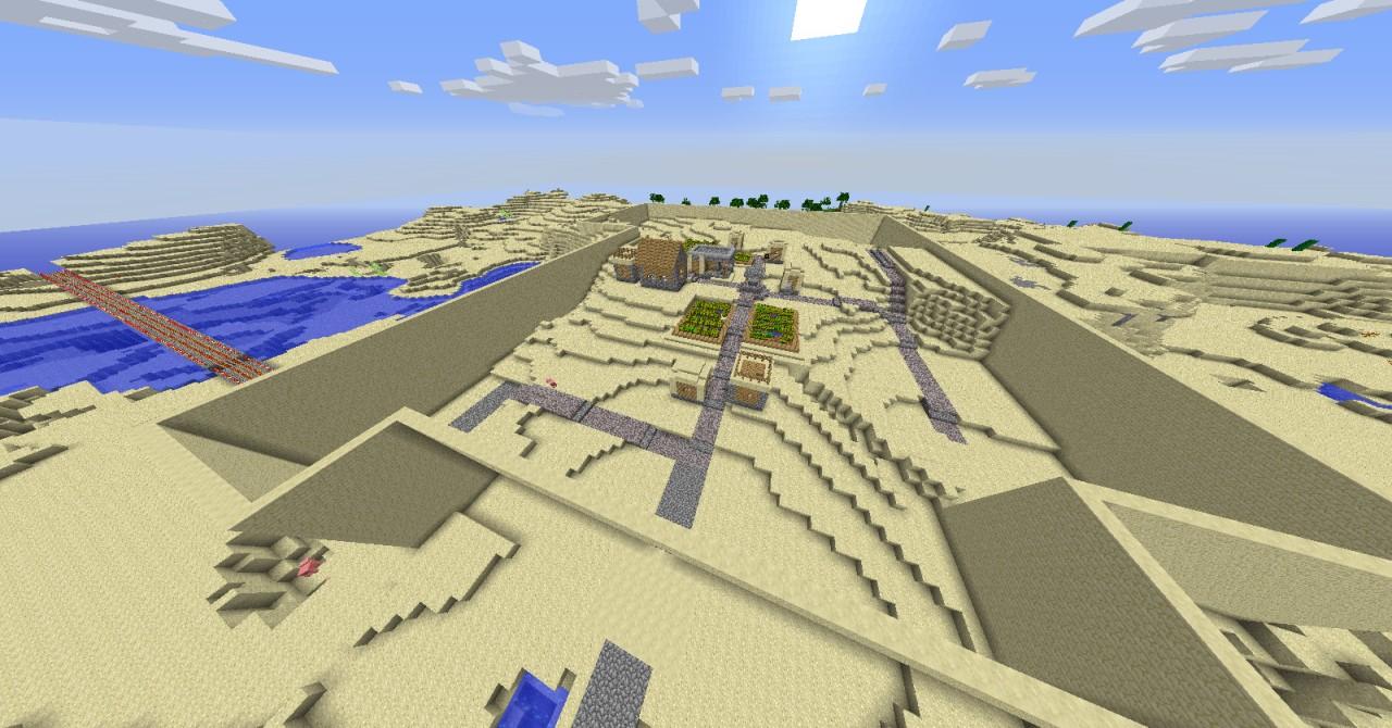 Minecraft Egypt Map.Ancient Egypt Minecraft Project