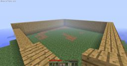 A new kind of Mansion Minecraft Map & Project