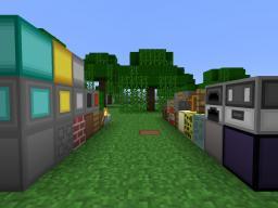 Simplisticraft Minecraft Texture Pack