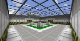 Minecraft Parkour Server Minecraft Server