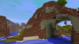 World Seed Minecraft Blog