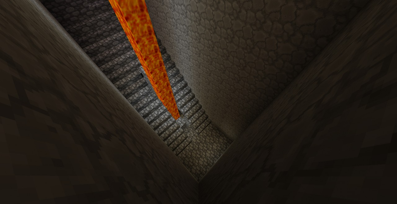 how to get yogscast complete texture pack