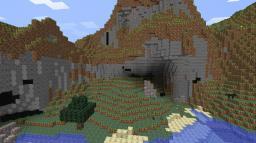 GrainyCraft! Minecraft Texture Pack