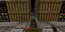 you_mine_i_craft's house Minecraft Map & Project