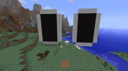 O.O Map Minecraft