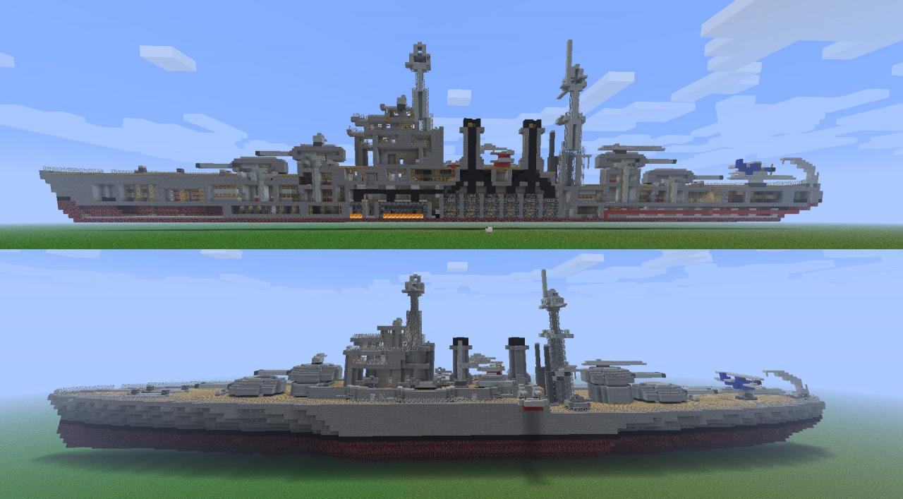 plane battle in minecraft with Battleship Maryland Bb 46 on 2nd November 1943 Bloody Tuesday Attack On Rabaul Harbour in addition Watch furthermore Kotor Class Armored Battlecruiser additionally Watch as well Battleship Maryland Bb 46.