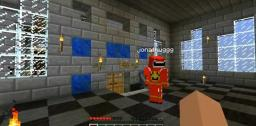 ThatCooperGuy's Minecraft Community Submissions on Planet Minecraft