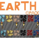 EarthPack Minecraft Texture Pack