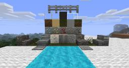 [1.9] RealismCraft in HD - 256x256 Minecraft Texture Pack
