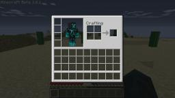 Chrome Craft (Pre-Release) Minecraft Texture Pack