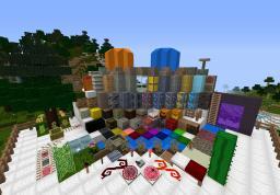 。*:★ [16x, 32x, 64x, 128x][1.8.1] - Wind Waker ★:*。 Minecraft Texture Pack