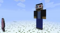My Pixel Arts Minecraft