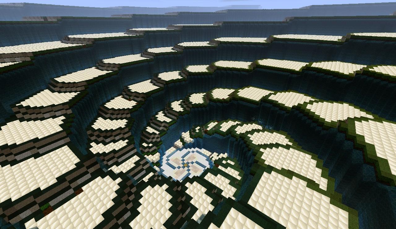 Fibonacci Sequence In Architecture | www.imgkid.com - The ...