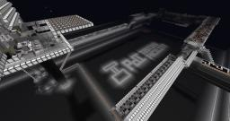 Pdi Project World + Testing Facility Minecraft Map & Project