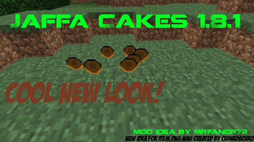 Minecraft Honeydew Cake Cake Ideas and Designs