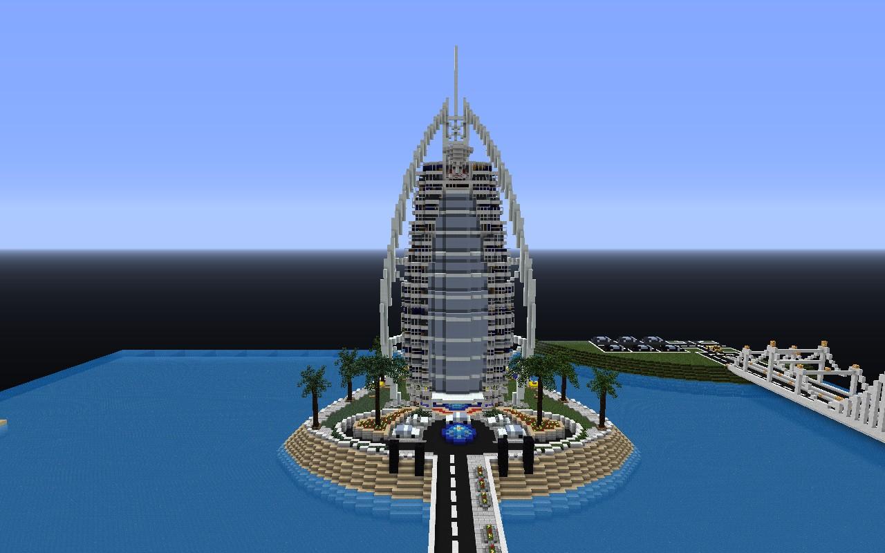 Dubai jumeirah beach hd check out dubai jumeirah beach hd for Ten star hotel in dubai