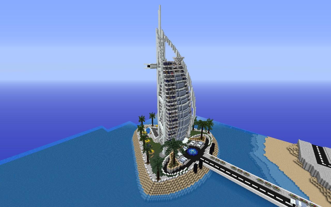 7 star hotel dubai for Dubai hotel 7 stars