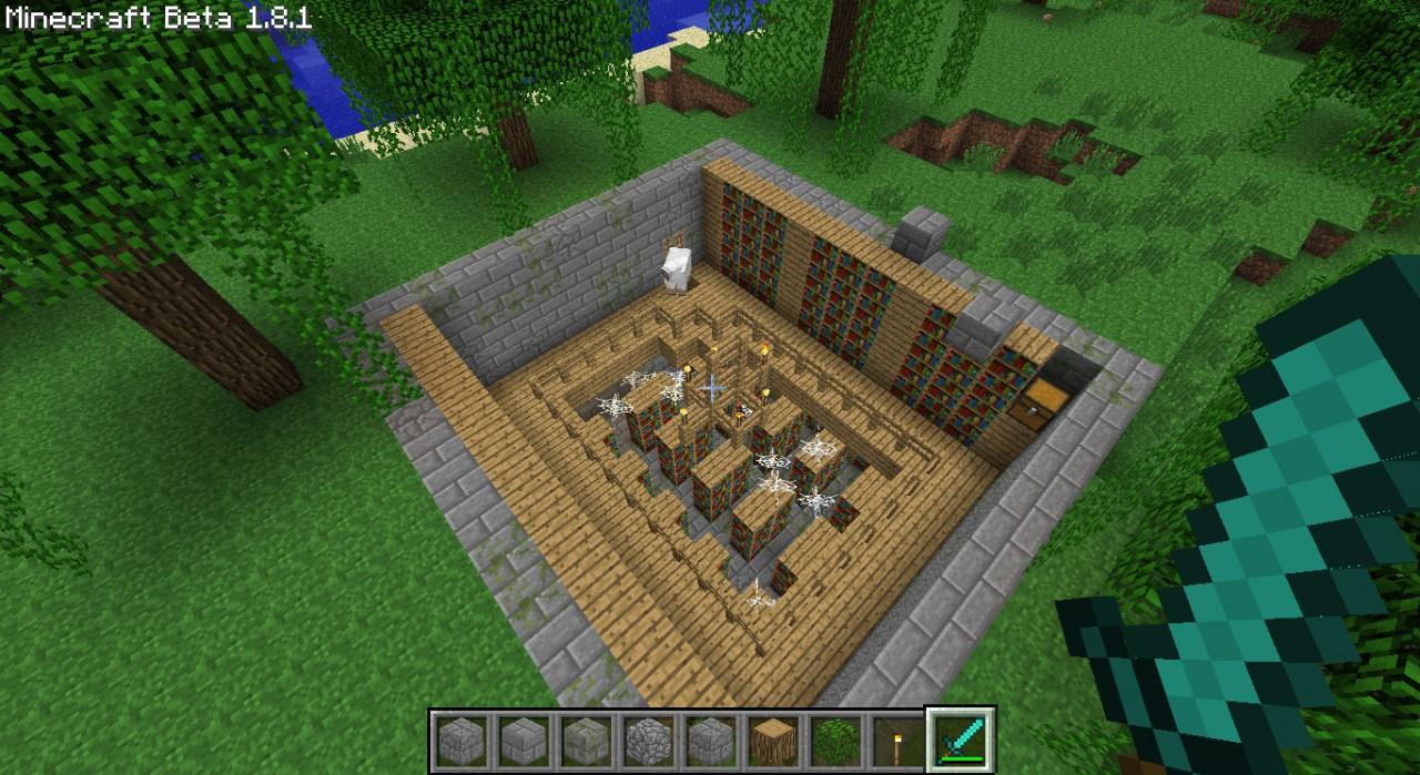 Minecraft videos - YouTube