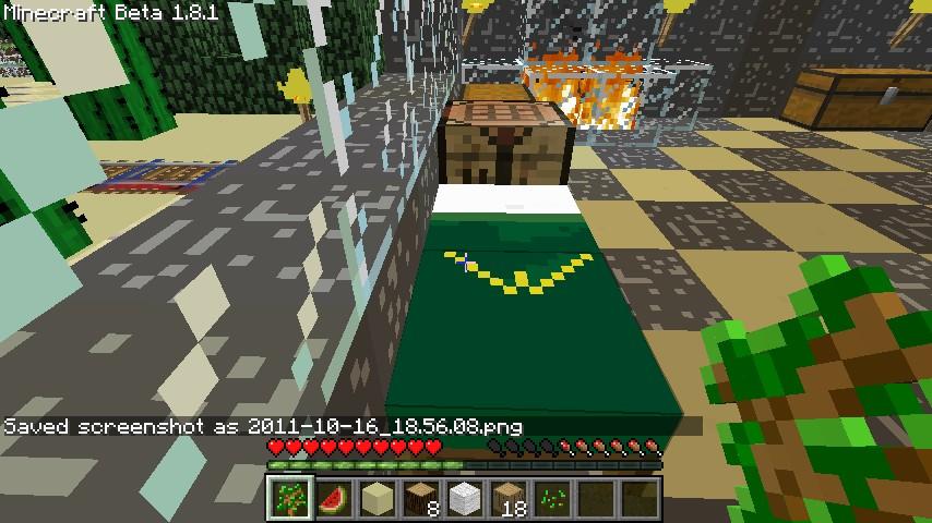 Wincraft minecraft mmo games
