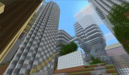 Clean Lines Pack V1.2 By Destiny! Minecraft Texture Pack