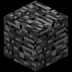 bedrock mod.zip Minecraft Mod