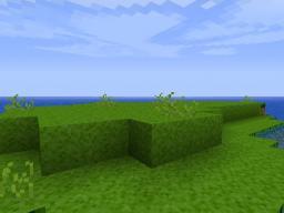 Survival Island Seed? Minecraft Blog