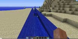 Item Transpoter Minecraft Blog Post