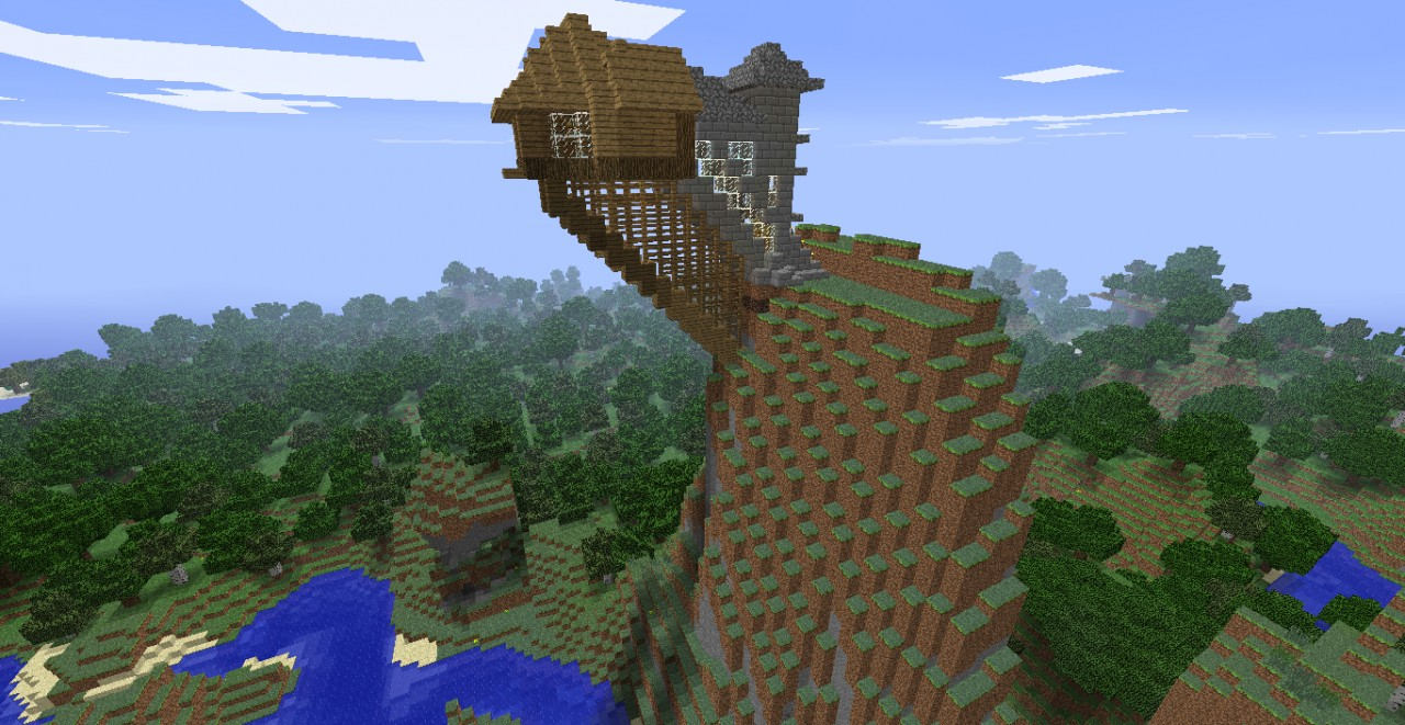 towerhouse minecraft project the kings house scottsdale the kings house league team schedules