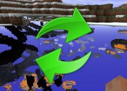 Refresh Key 1.0.0 [ModLoader] Minecraft Mod