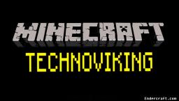 TECHNOVIKING - Minecraft Parody Video Minecraft Blog Post
