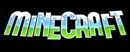 CraftCity Minecraft Map & Project