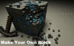 Let's Mod! Modding Tutorial: Making a new block Minecraft Blog