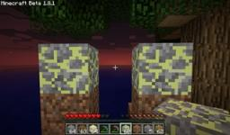 togtja's light mod (alpha/work in pogress) Minecraft Mod