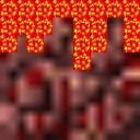 NetherCraft 1.2.5 Minecraft Texture Pack