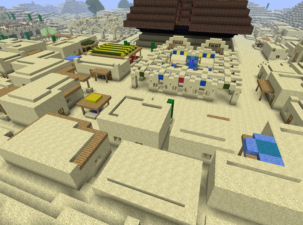 how to get sand in minecraft prison servers
