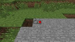 Progress Bar Break Pack Red-Green 2 Minecraft