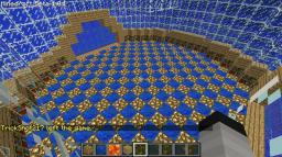 minecraft server Minecraft Server