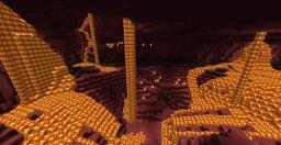 Chess Craft Minecraft Texture Pack