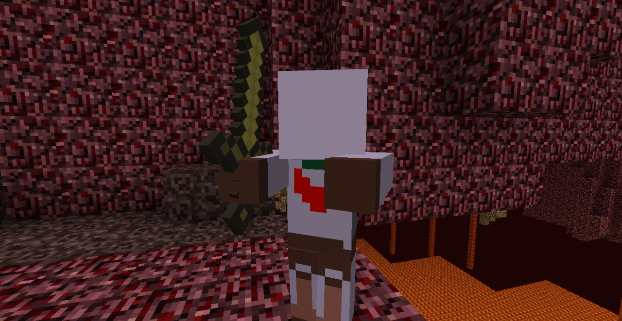 minecraft how to get a zombiw spawner to work