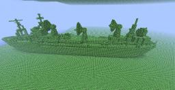 creepercraft [my first texture pack] 1.2!!! Minecraft Texture Pack