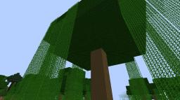 UltraCraft 128x128 Minecraft Texture Pack
