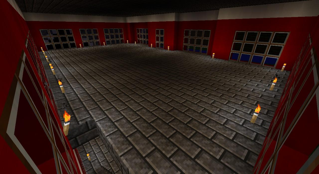 100 Floors Guide Level 55