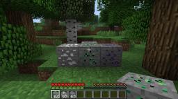 Awesome Tools mod181 Volume 2 Minecraft Mod