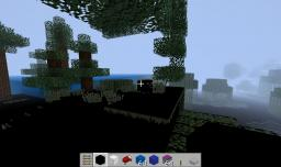 The Ender Pack Minecraft