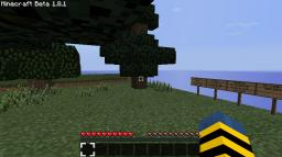 A Better SkyBlock Minecraft Map & Project