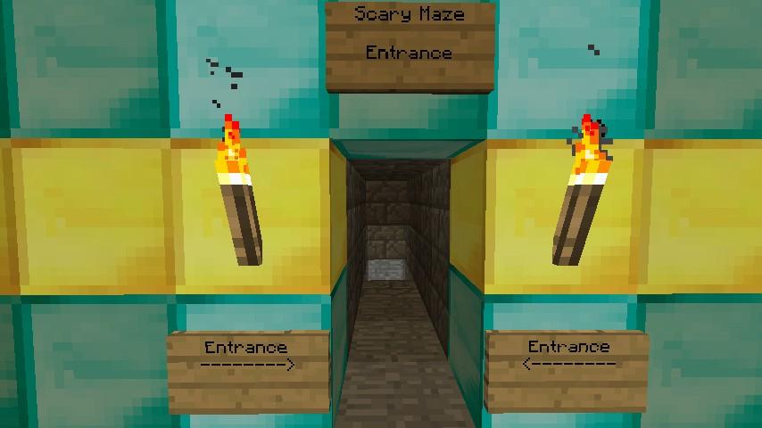 100 Doors Scary Level 2 | 100 doors 2 level 96 doors geek