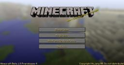 some font if u want it Minecraft Texture Pack