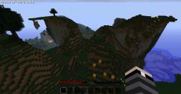 Late seed of the week 2 Minecraft Blog